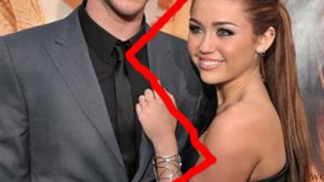 miley_cyrus_liam_hemsworth_split_030610_300x400.jpg