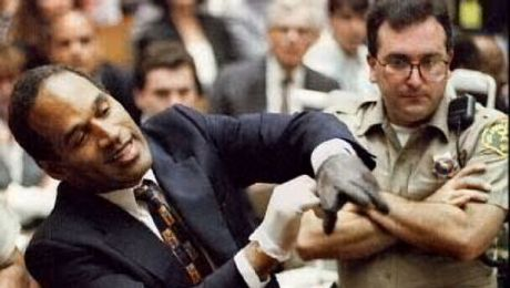 exprosecutor-claims-oj-simpson-bloody-glove-was-tampered-with_l