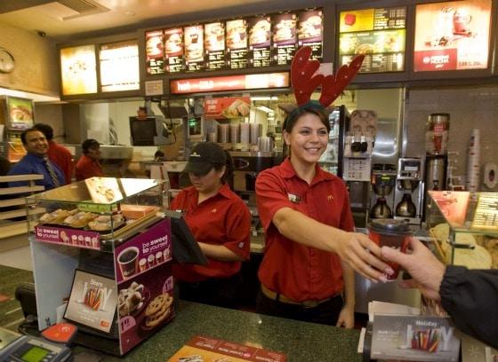 McDonalds-worker-LRG