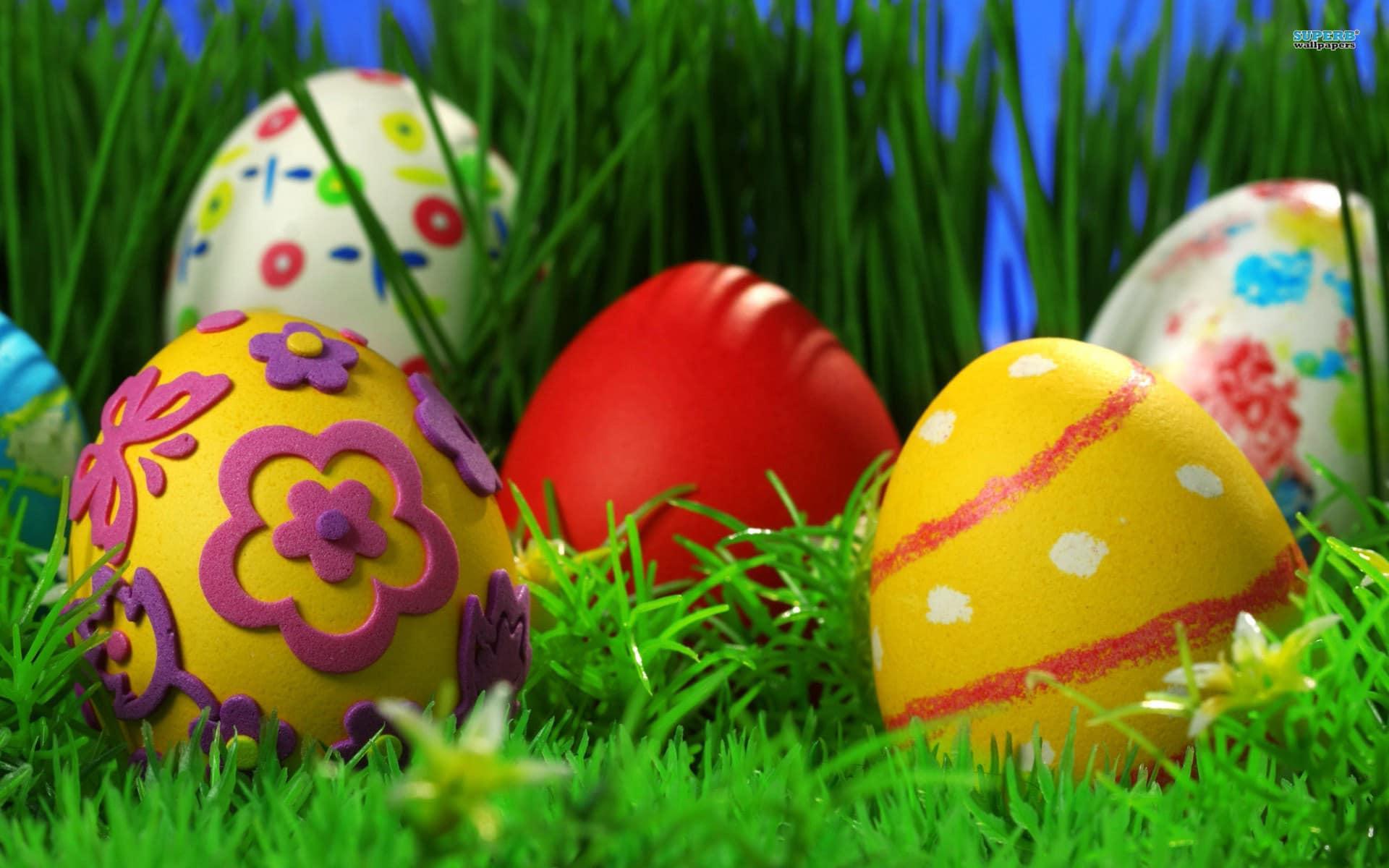 easter-eggs-11874-1920x1200