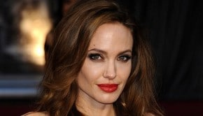 Angelina_Jolie_reveals_she_has_had_a_double_mastectomy