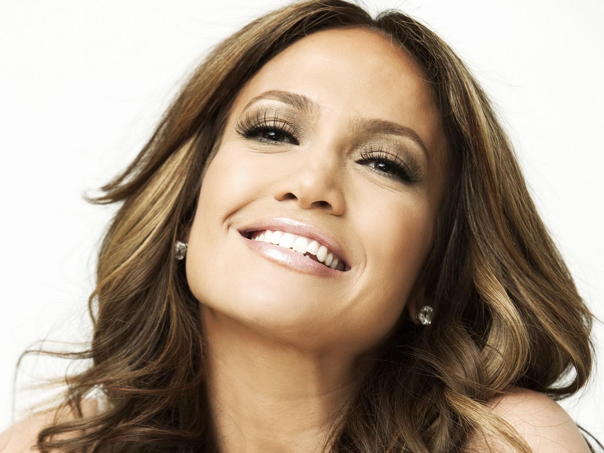 Jennifer Lopez: Jennifer Lopez Is Sorry For Singing For Turkmenistan