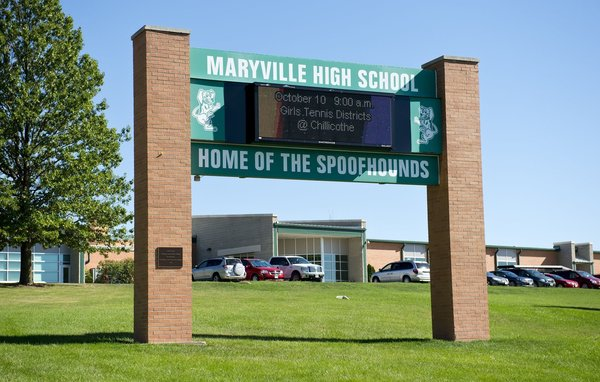 Daisy Coleman rape case leads to Marryville town resenting media portrayal.
