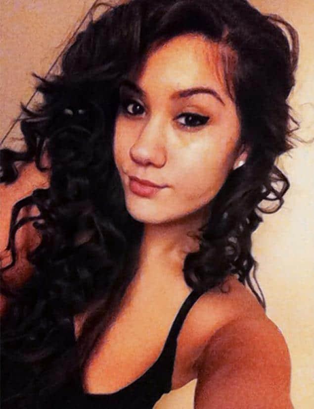 2 drunk 2 care. 20 year old pothead princess kills two driving wrong way