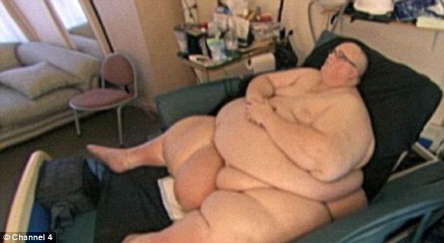 Самые толстые порно звезды фото8