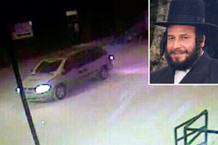Brooklyn man kidnapped