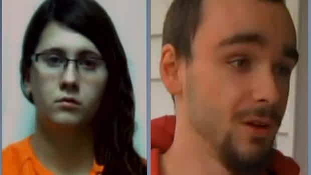 Miranda Barbour, Craigslist Killer: I killed 22 and I will kill again.