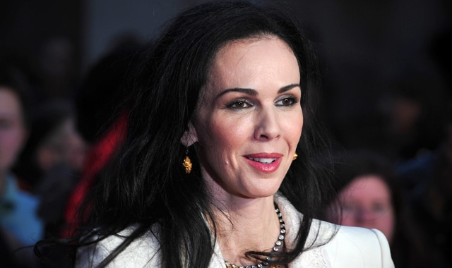 LWren Scott owed $6 million and no longer paid employees wages