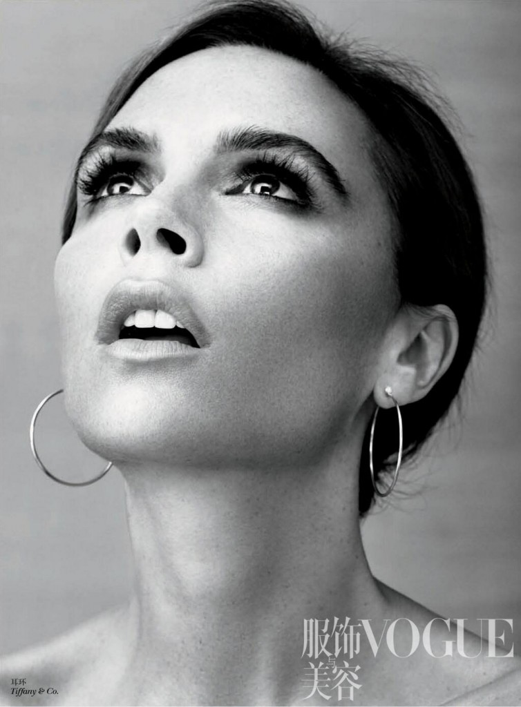 victoria-beckham-vogue-china-070613