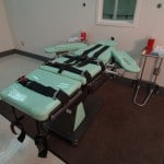 Ethical? Joseph Rudolph Wood execution lasts 2 very painful hours