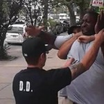 Eric Garner's chokehold death ruled a homicide. Will charged be levied on cops?