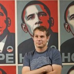Shepard Fairey admits the obvious: NYC artists can't afford to live here anymore, fleeing to Los Angeles