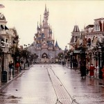 Disneyland Paris charges 3 year old boy with cancer $50K for fridge in room