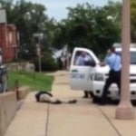 Kajieme Powell shooting. Did cops go too far?