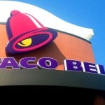 Was Juanita O'Connell, former Taco Bell manager fired for refusing not to hire Hispanics?
