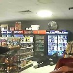 Was Usman Seth, convenience store owner right to shoot dead a would be robber?