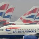 Brie Ann Johnson, former air steward threatened to shoot cabin crew whilst on Honeymoon flight