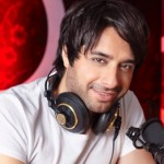 Jian Ghomeshi CBC radio host fired. Did he attack 3 women during sex?