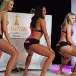 Czech university holds twerking contest for employee internships.