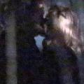 Screen Shot 2014-12-28 at 10.09.59 AM