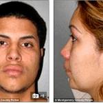 Glenda Rodriguez plots to kill ex boyfriend after threesome with teen roommates