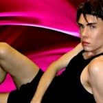Luka Rocco Magnotta guilty of Jun Lin's murder: Premeditated & calculated.
