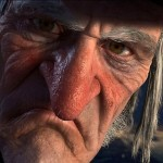 Jacquie Pelc divorces Christmas Scrooge. He thought Xmas was a waste of time.