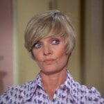 Florence Henderson, Brady Bunch mother, 80: 'My sex life is better than yours.'