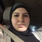 Malak Kazan, Muslim woman files suit after forced to remove hijab during car ticket