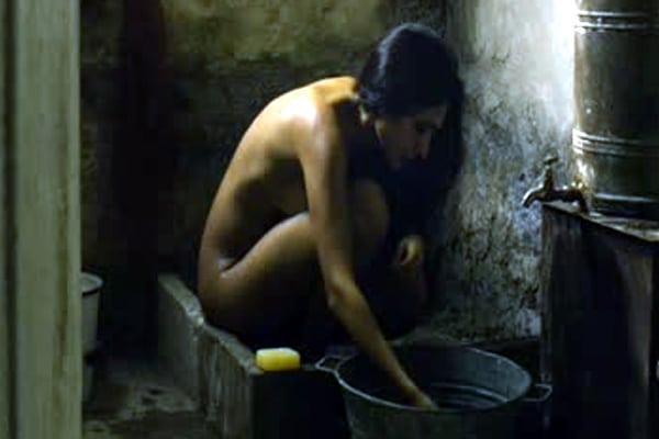 iranian actress sex