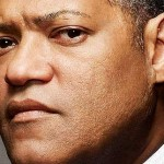 Laurence Fishburne mother facing eviction. Why won't $20m star help her?