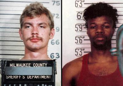 Kentucky Prison (DOC) Arrest Records for Inmate CHRISTOPHER MCGORMAN