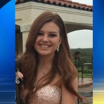 Pictures: Alyssa Ramirez, Texas Homecoming Queen dies after being swept in floods