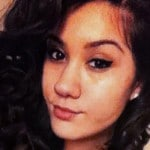Kayla Mendoza, Pothead princess gets 24 years jail: '2 drunk 2 care.'