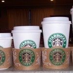 Cop Matthew Kohr sues Starbucks for $50K cause free coffee spilt in his lap.