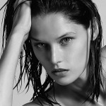 Ali Kavoussi: The rise of Lions models agency and their supermodels.