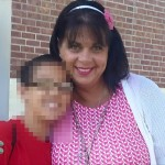 Alecia Dotson photos: Florida teacher brought lube for date with 11 year old boy