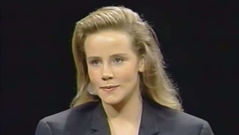 Amanda peterson dead can t buy me love actress died trying to be a