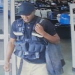 Con-man posing as armored truck driver steals $75K from Walmart