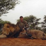 Walter Palmer extradition: Will he be charged with poaching?