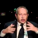 Will it work? Naguib Sawiris, Egyptian billionaire shopping for private island for refugees