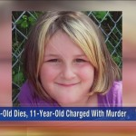 Maykayla Dyer: Why? 11yr old boy kills 8yr old girl with dad's shot gun over puppy