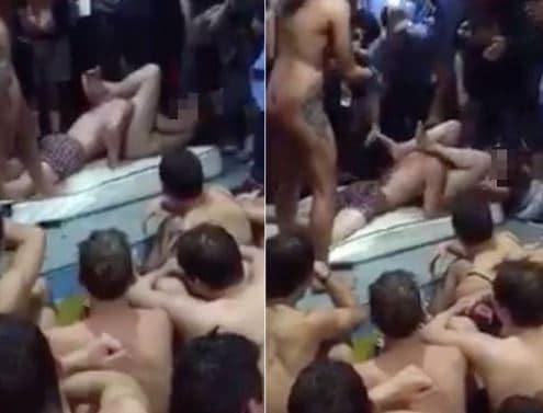 Fraternity Sex Videos 84