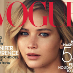 'Stop crying false' Jennifer Lawrence shattered love life leads to twitter revolt