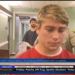 Cameron Harrison bragging high school rapist receives unanimous student support