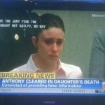 Casey Anthony launches photography business: the unrelenting disdain for one Florida woman remains unabated.