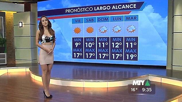 Susana de garcia maid - 3 7