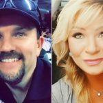 Christy Sheats shot daughters to punish husband after 3 suicide attempts