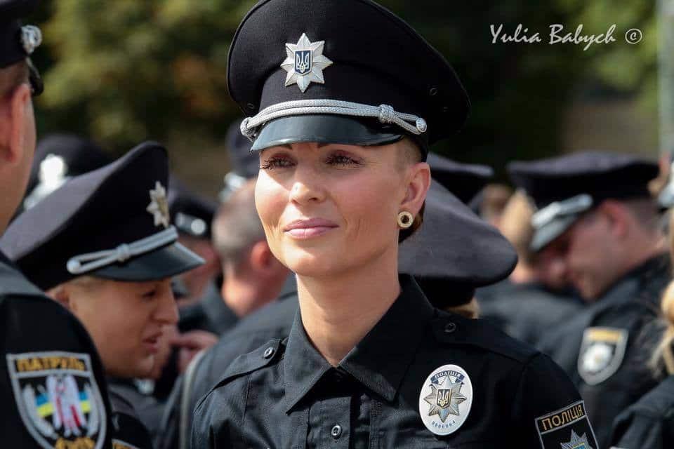 Arina Koltsova
