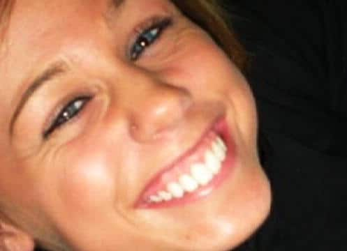 Brittanee Drexel missing teen solved? Kidnaped, raped, fed to alligators?